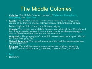 middle-colonies-slide-copy