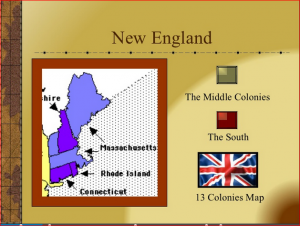new-england-colonies-5