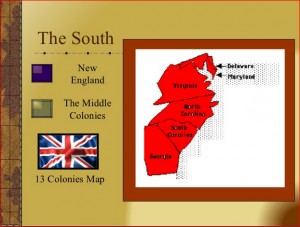 southern-colonies-1
