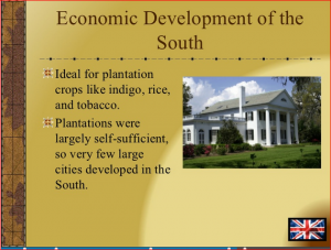southern-colonies-2
