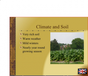 southern-colonies-4