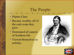 southern-colonies-5