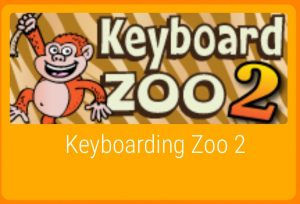 Link to Keyboard Zoo 2
