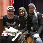 Hmayed's Battle of the Books Group