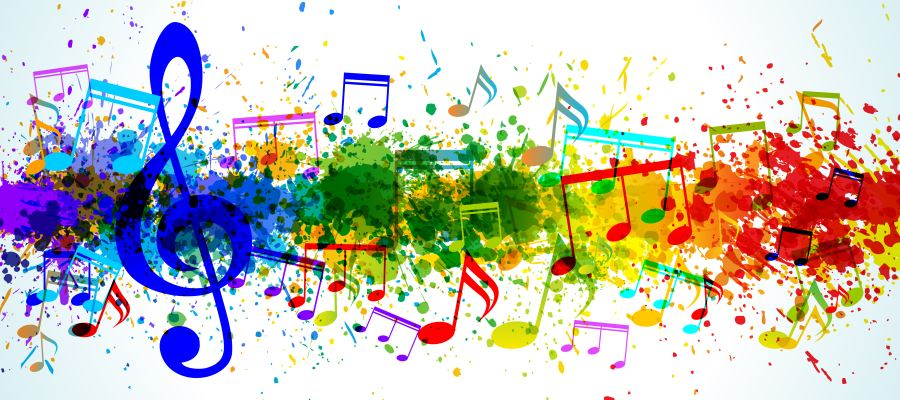 Image result for music