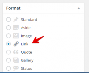 Edit Post ‹ Cute Frames Test Blog — WordPress - Google Chrome 2015-11-03 22.30.03