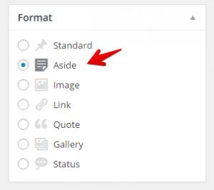Edit Post ‹ Cute Frames Test Blog — WordPress - Google Chrome 2015-11-03 22.32.19