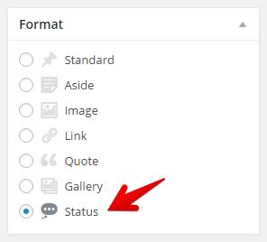 Edit Post ‹ Cute Frames Test Blog — WordPress - Google Chrome 2015-11-03 22.33.20