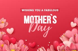 Happy Mother's Day Wishes Images, Quotes: History, Importance and ...