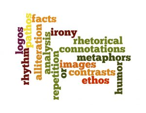 rhetorical-analysis-wordle