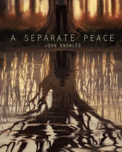 a-separate-peace-by-john-knowles-free-ebook