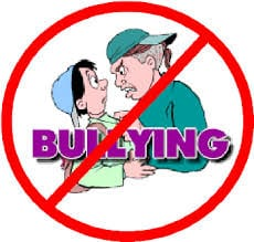 antibullying 2