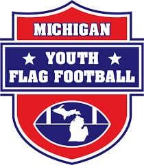 Michigan Youth Flag Football