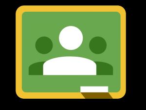 Google Classroom - Mr. Schmitt LA 5 & 6