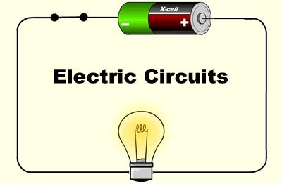 circuit simulation website mrs simmons science blog