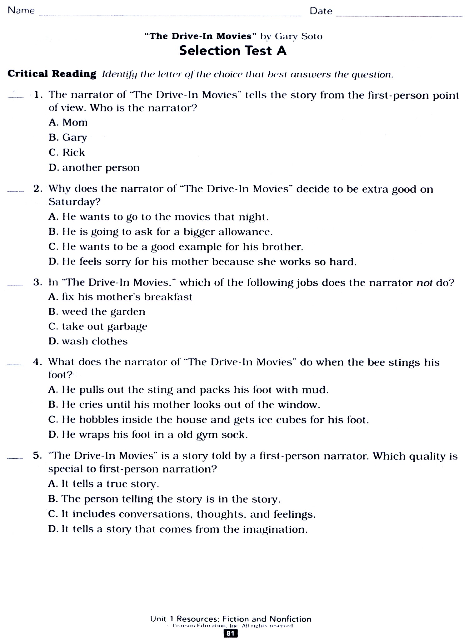 free essays on their eyes were watching god genealogy of morals – 7th Grade History Worksheets