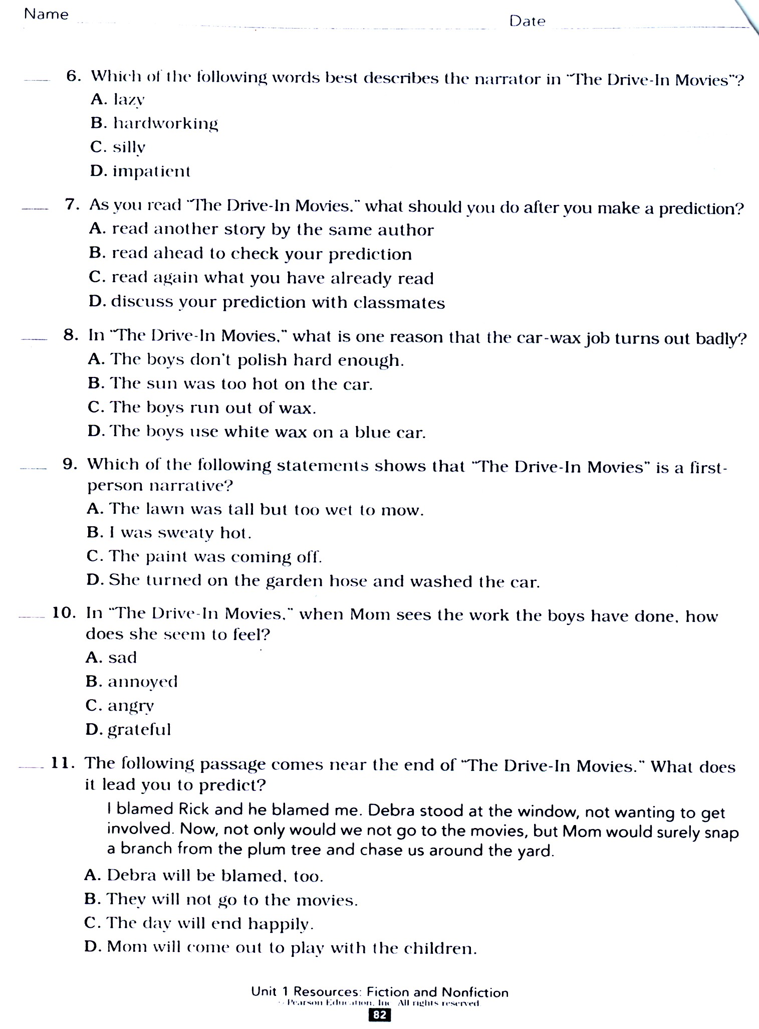 Code of Hammurabi Worksheet Images - Frompo