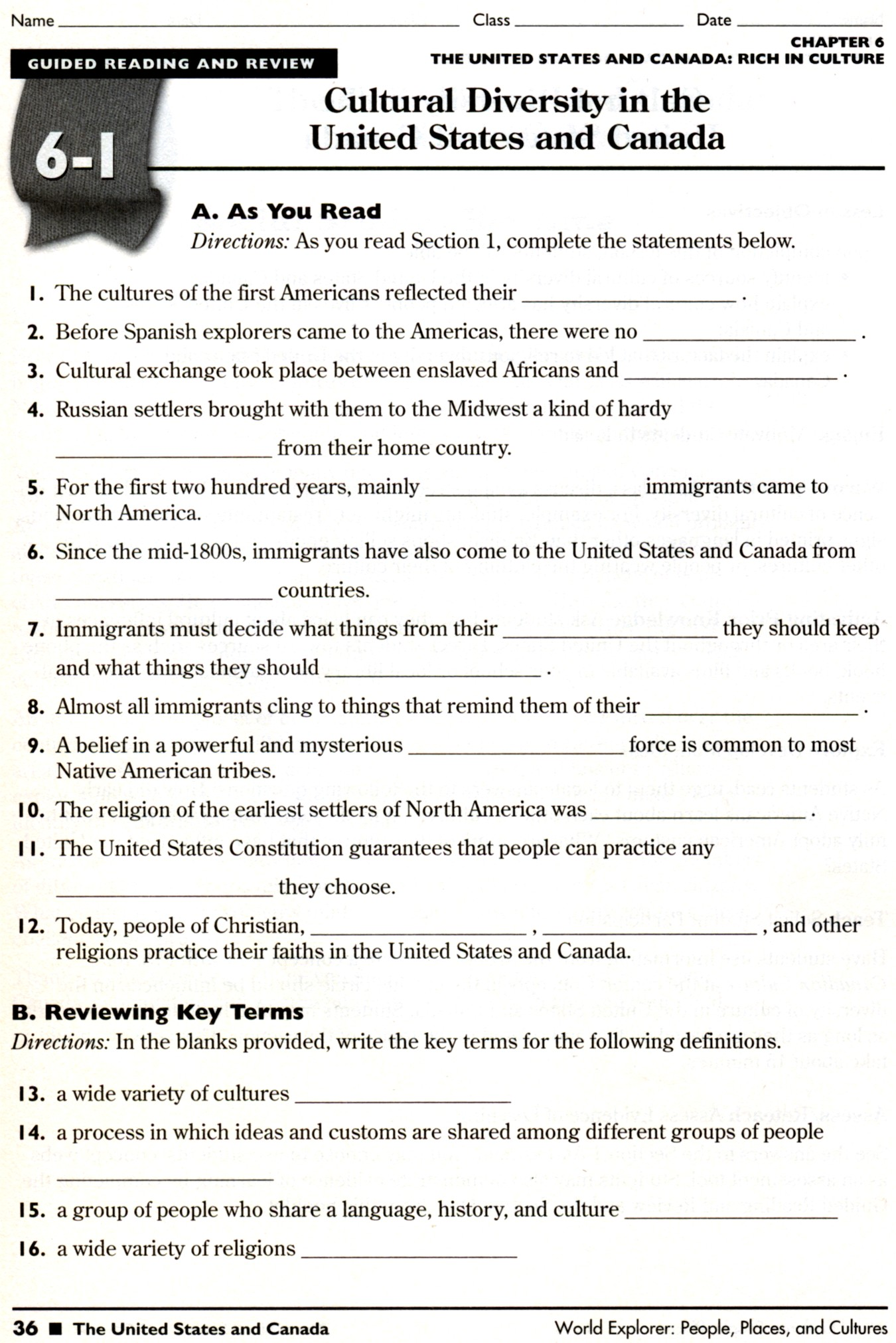 Worksheets 7th Grade History Worksheets social studies 7th grade worksheet worksheet