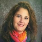 Amy Gwizdz