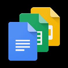 Google Apps3