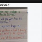 Wiacek 7 ELA_ Lesson Learned Anchor Chart - Google Chrome 2015-10-25 19.00.11