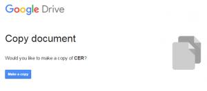 CER - Make a copy - Google Chrome 2015-11-12 14.17.57