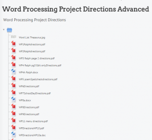 ComputerApps Charara_ Word Processing Project Directions Advanced - Google Chrome 2015-11-16 15.06.23