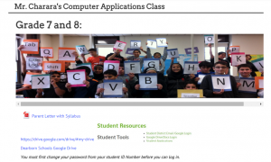 Course_ Lowrey Computer Apps Charara - Google Chrome 2015-11-16 15.03.05