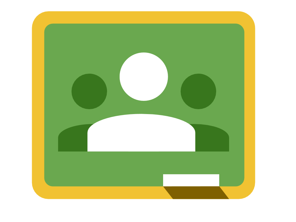 Image result for clip art google classroom\