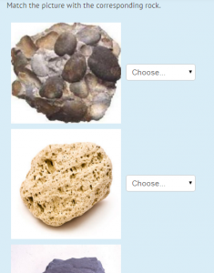 Rock Cycle Test Yellow - Google Chrome 2015-11-03 16.13.07