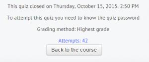 Thunderbird Biology 1_ Inquiry Post Assessment RETAKE - Google Chrome 2015-11-08 18.05.01