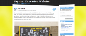 Welcome to Mr. Vietinghoff's Physical Education Website _ Dearborn Public Schools - Google Chrome 2015-11-24 08.46.29