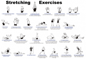 stretching-guide.png (4961×3508) - Google Chrome 2015-11-24 09.22.55