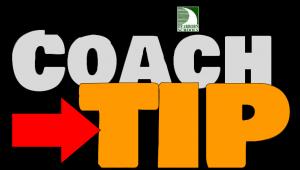 Tech Coach Tips (1)