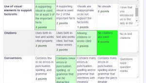 Assignment - Google Chrome 2016-03-07 10.46.55