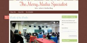The Merry Media Specialist _ Mrs. Acker's Media Blog - Google Chrome 2016-03-21 14.08.04