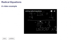 EFHS Alg 2A_ Radical Equations_ A video example - Google Chrome 2016-05-17 14.11.22