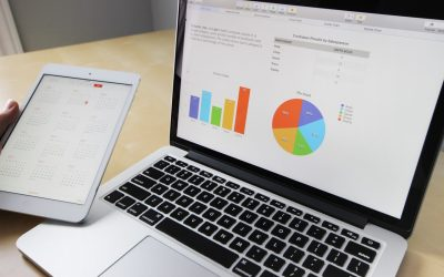 Cool Tech Tool: Google Docs Revision History Analytics