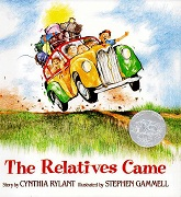 the-relatives