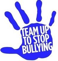 team up to stop bullying