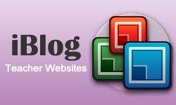Add Lots of Email Addresses to your eNewsletter