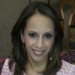 Profile picture of Fihmiya Hamdan