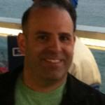 Profile picture of Jamel Lawera