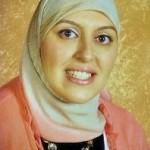 Profile picture of Bahia Abulhassan