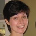 Profile picture of Rebekah Ventura