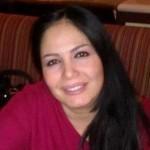 Profile picture of Doja Yassine