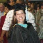 Profile picture of Michelle Abeli