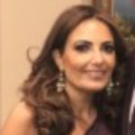 Profile picture of Rania Ankouny