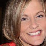 Profile picture of Heidi Martin
