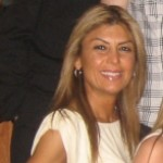Profile picture of Glenda Saad